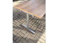 Ikea Office Desk / Work Table