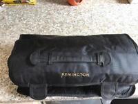 Remington Spa ceramic plate hair straighteners