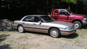 Car for sale certified