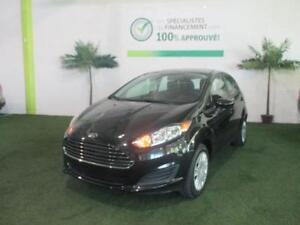 FORD FIESTA SE 2015  ++++ seulement  38$/semaine ++++