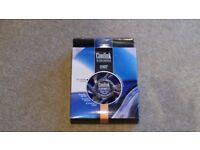 Coolink SWiF 1202 PC Fan
