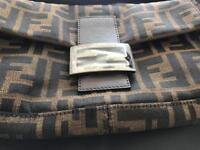 Fendi Bag brand new