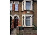 4 Bed House For Sale, Manor Park London E12 5HY . Excellent for investors near station for £425000
