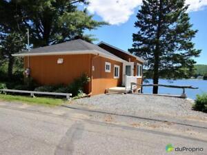 175 000$ - Maison 2 étages à vendre à Montpellier Gatineau Ottawa / Gatineau Area image 4