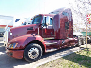 2014 Kenworth T660 Automatic New Price Call Me!!!