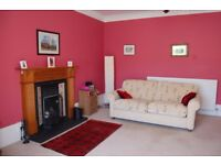 6 bedroom property, Galloway village, offers over £100,000