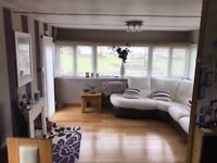 2/3 bed mobile homes for rent in broxbourne £160 pw