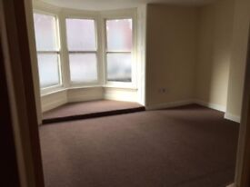 2 Bed Large Flat TO LET Bridge St Walsall WS1 1JQ Brand New Conversion