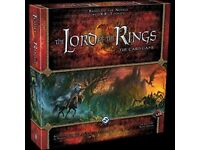 The Lord Of The Rings Card Game LCG