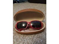 Tommy Hilfiger Sunglasses.