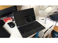Surface Pro 2 - 128GB and Great Condition