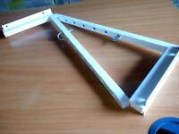 Metal Angle Bracket