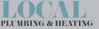 Local Plumbing & Heating - Free Quotes/Affordable Prices