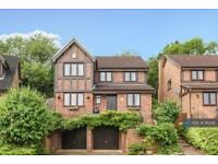 1 bedroom in Rhyhill Way, Reading, RG6