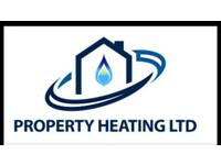 Gas Safety Certificate,Landlord Gas Safety Certificate£49.Boiler Service SPECIAL OFFER£70,CP12£49