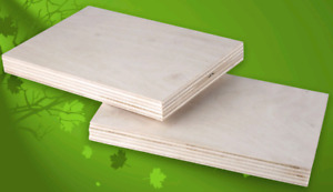 Baltic birch plywood SALE