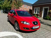 Lovely condition Seat Leon 1.9Tdi for sale