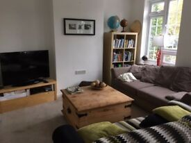 Lovely room in Wanstead 3min from Wanstead station
