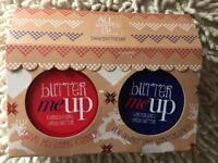 All wrapped up Body Butter Gift Set.