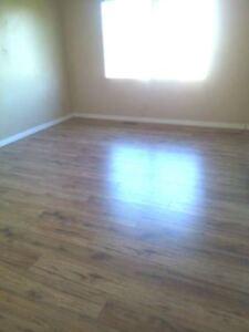 WHOLE HOUSE, Duplex, 2 Bedrms,  All Amenities (SE)