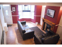Stunning 2 Bedrooms Furnished House in Bedminster w/Garage