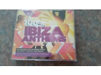 Ibiza Anthams