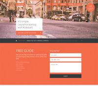 Web Design, SEO & Marketing