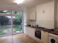 Newly Refurbished 4 Bed House available now on cowley road ilford(HMO Licence)