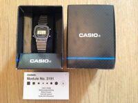 Brand New Casio Digital Watch