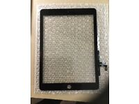 iPad Air 5 Replacement Glass Screen