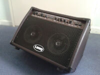 Laney LA35C Acoustic Amplifier