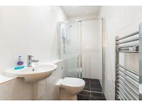 Beautiful 2 bedroom flat in South Norwood. Water rates included.