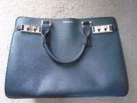 Top Shop Handbag