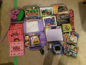 Kids/ baby toys