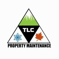 LAWN MOWING &  YARD SERVICES
