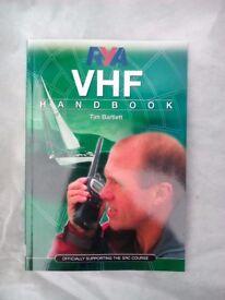 Official RYA VHF Handbook