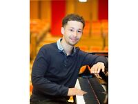 Piano Teacher in Birmingham, Bournville, B30
