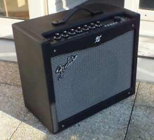 Fender Mustang III Amplifier - Quick Sell