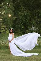 Maternity Photography starting from $150