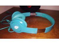 Beats by Dr. Dre Solo HD On-Ear Headphones