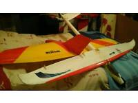 Used Rc gliders for sale