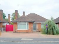 2 bedroom house in REF:1220 | Seagrave Drive | Oadby | LE2