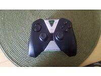 nVidia Shield Controler with Box