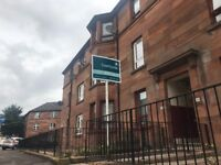 Stunning 2 Bedroom red sandstone tenement flat for sale (2nd floor)