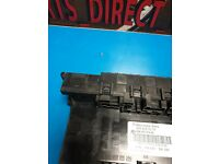 Studio flat in Laisteridge Lane, Bradford, BD7