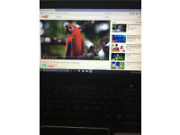 ACER SWIFT3 14-INCH LAPTOP(Intel Core i3-7100U)(WINDOWS 10)(EXCELLENT CONDITION)(4 MONTHS OLD)