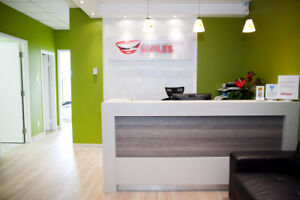 Dental room for rent / Office space co-share