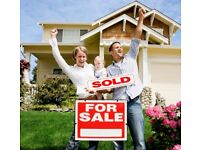 are you looking to sell your house fast?