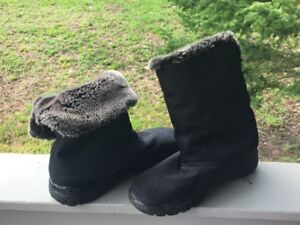 Bottes Toe Warmers