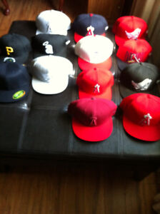 Brand new!! Baseballcaps Cooperstown collection 7 3/8 (59 fifty)